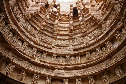 Rajasthan Gujarat